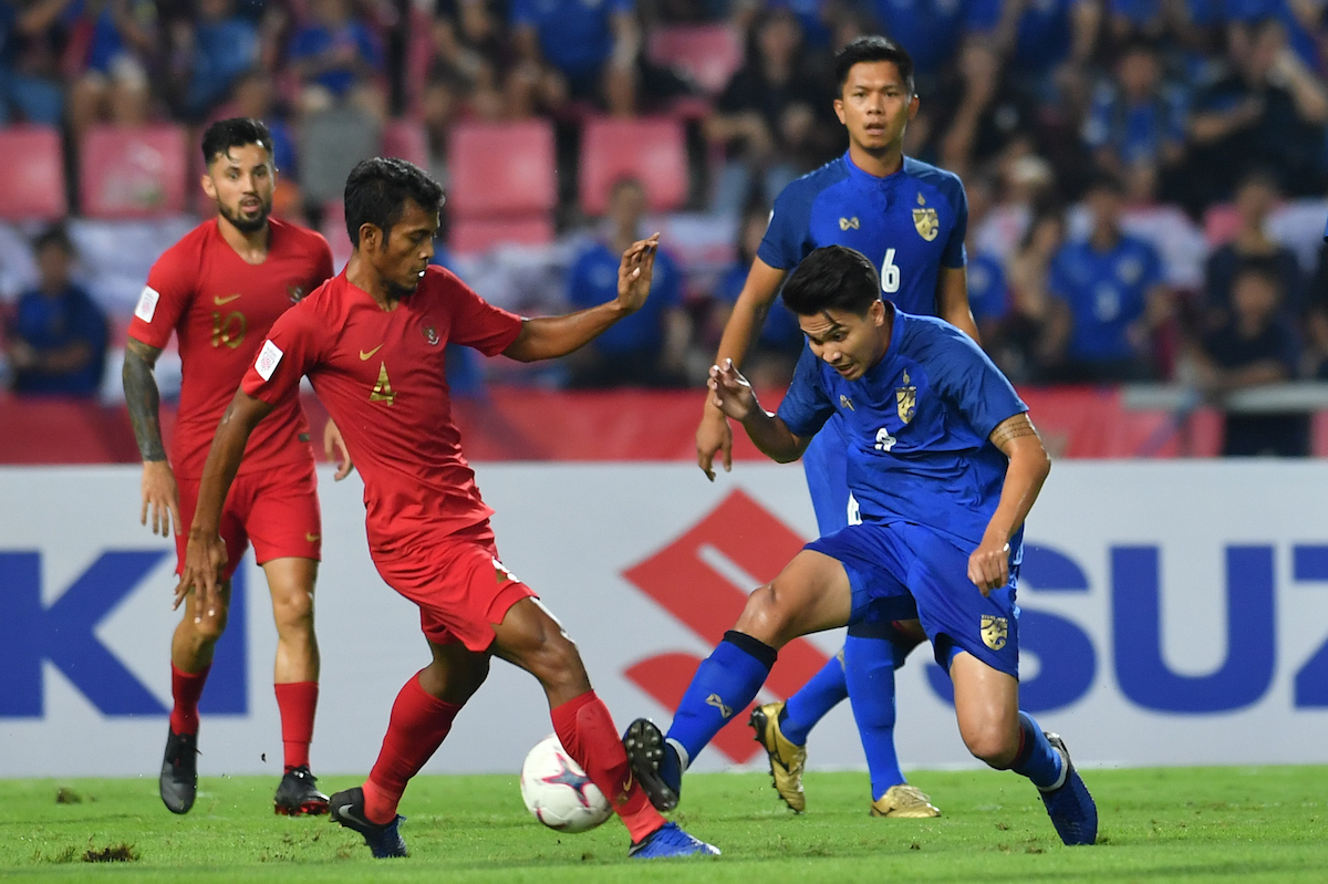 indonesia-vs-thai-lan-soi-keo-vong-loai-cup-the-gioi-10-09-bay-voi-duoi-suc-3