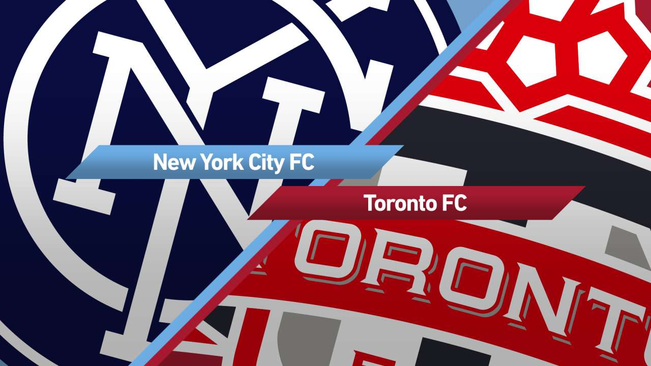 new-york-city-vs-toronto-soi-keo-vdqg-my-12-09-vuot-ai-gian-nan-0