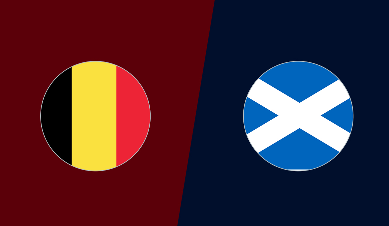 scotland-vs-bi-soi-keo-vong-loai-cup-chau-au-10-09-an-tuoi-nuot-song-0