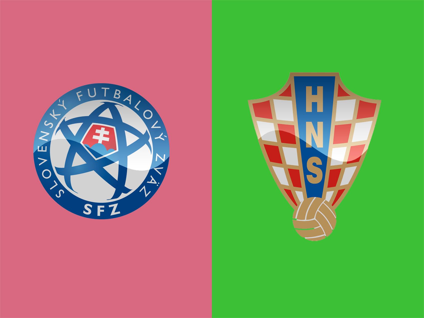 slovakia-vs-croatia-soi-keo-vong-loai-cup-chau-au-07-09-dung-do-thu-du-0
