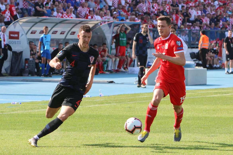 slovakia-vs-croatia-soi-keo-vong-loai-cup-chau-au-07-09-dung-do-thu-du-3