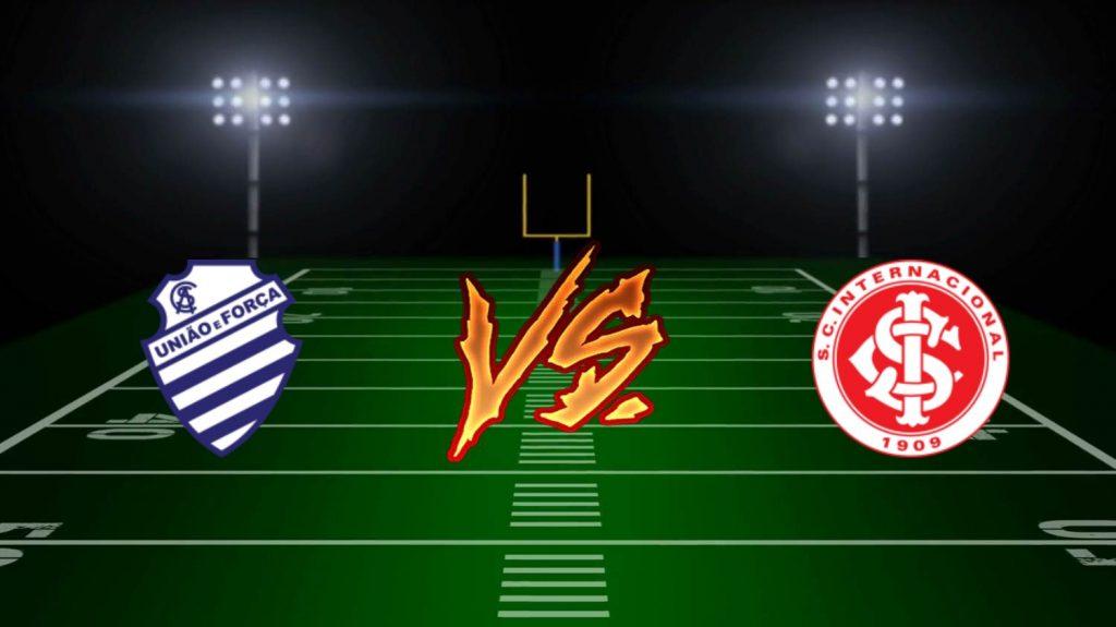 CSA-vs-Internacional-05h15-ngay-10-10-1