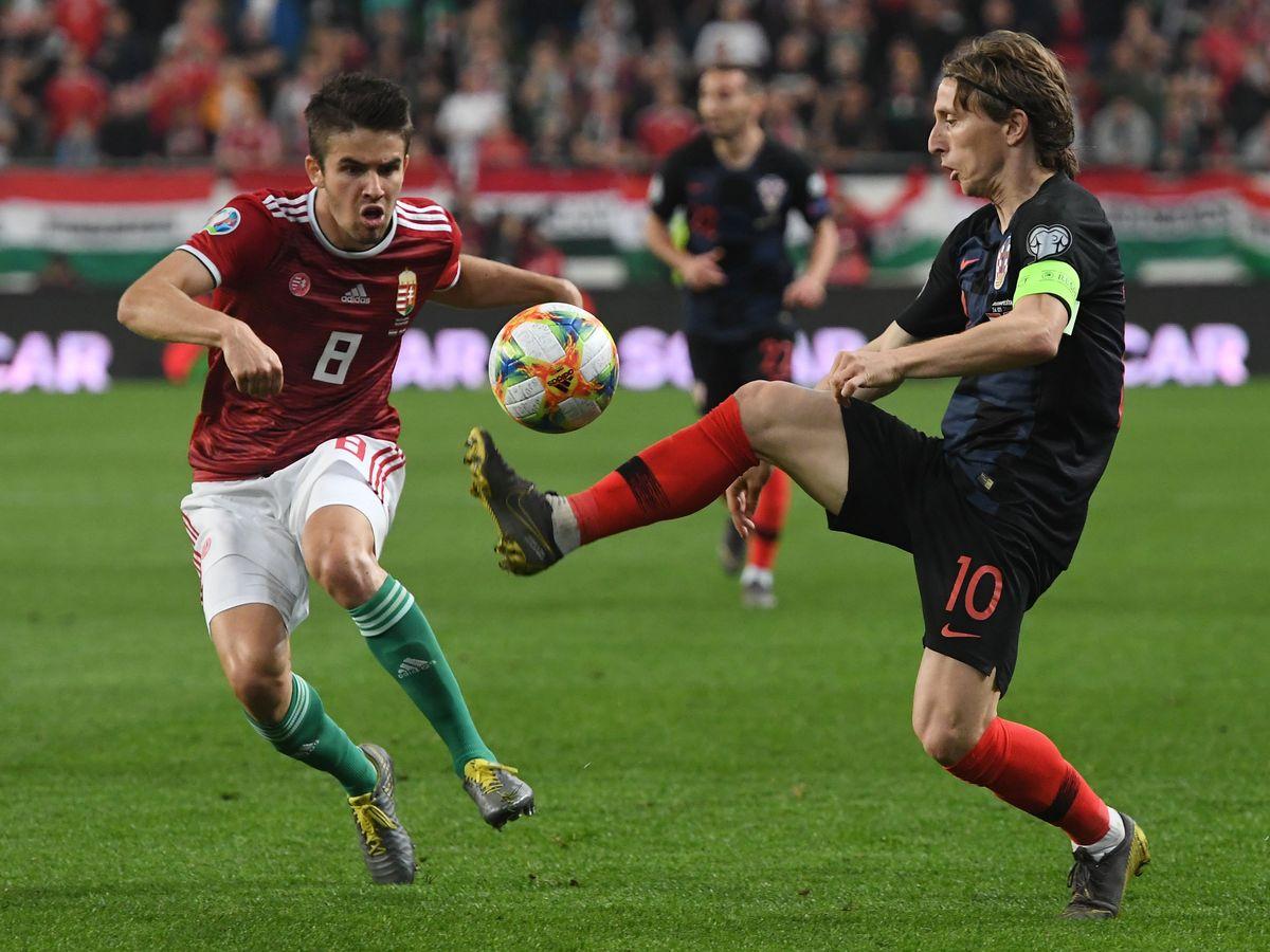 Croatia-vs-Hungary-01h45-ngay-11-10-1