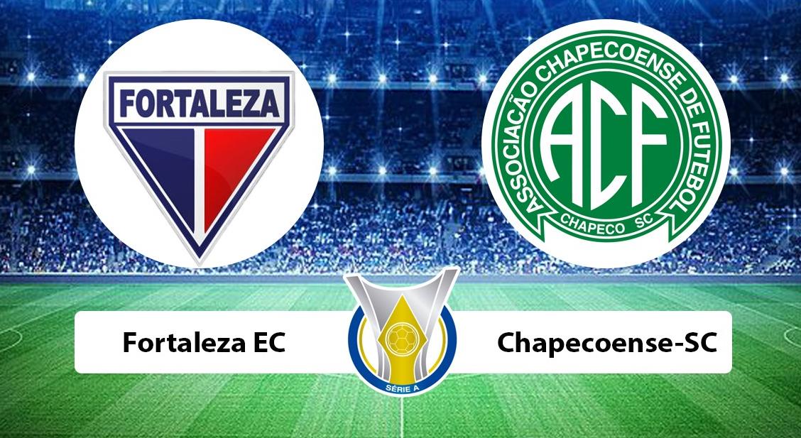 Fortaleza-vs-Chapecoense-06h30-ngay-10-10-2