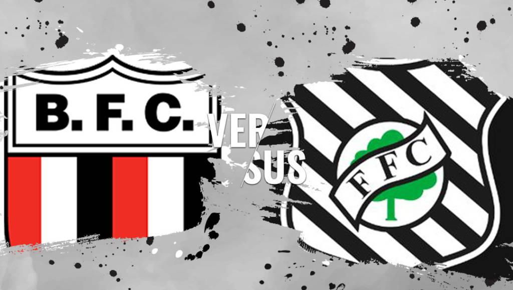botafogo-vs-figueirense-soi-keo-hang-2-brazil-09-10-suc-cung-luc-kiet-0