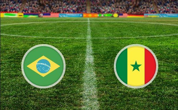 brazil-vs-senegal-soi-keo-giao-huu-quoc-te-10-10-vu-dieu-say-dam-0