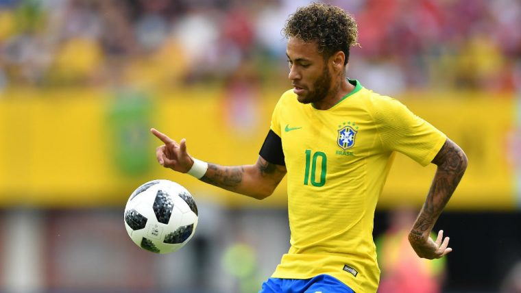 brazil-vs-senegal-soi-keo-giao-huu-quoc-te-10-10-vu-dieu-say-dam-3