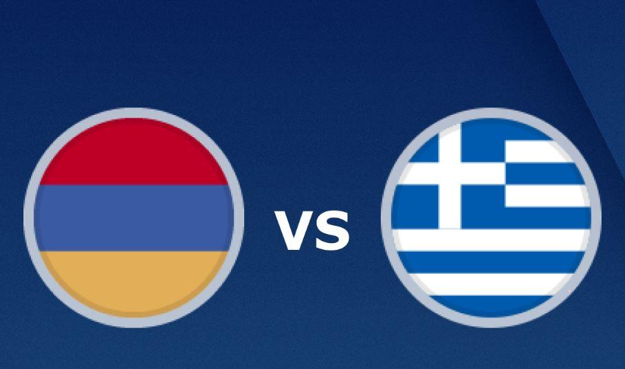 armenia-vs-hy-lap-soi-keo-vong-loai-cup-chau-au-16-11-thien-la-dia-vong-0