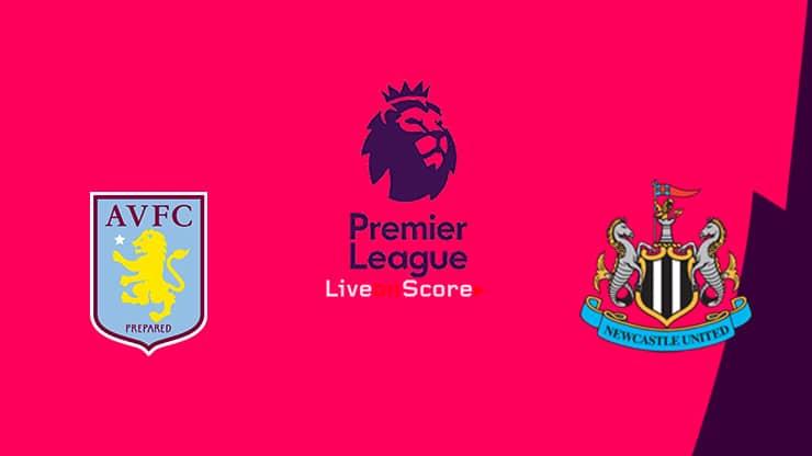 Nhận định bóng đá Aston Villa vs Newcastle, 03h00 ngày 26/11