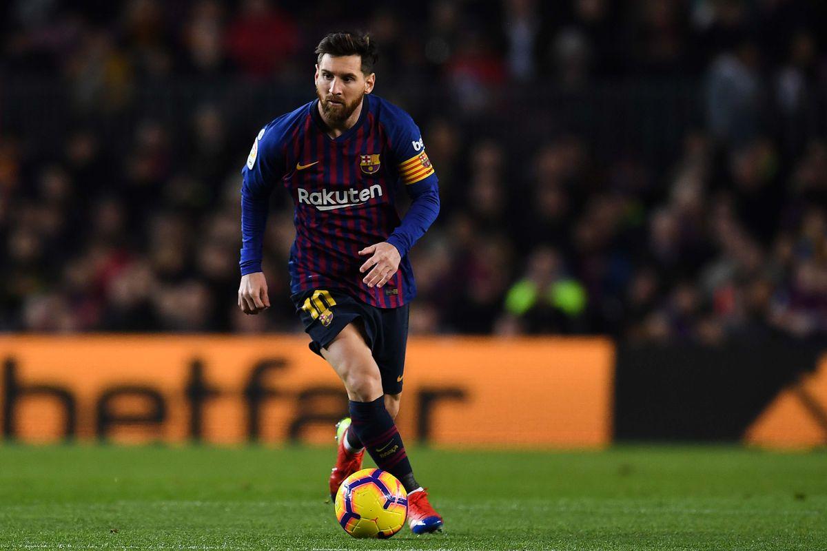 barcelona-vs-celta-vigo-tip-bong-da-mien-phi-10-11-2019-2