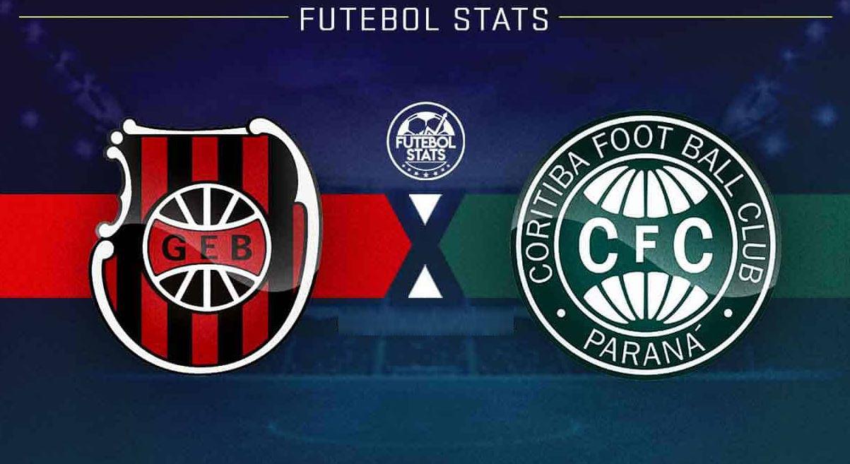 brasil-de-pelotas-vs-coritiba-tip-bong-da-mien-phi-13-11-2019-0