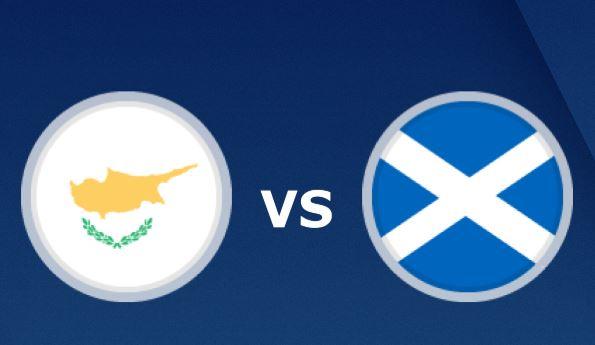 cyprus-vs-scotland-tip-bong-da-mien-phi-19-10-2019-0