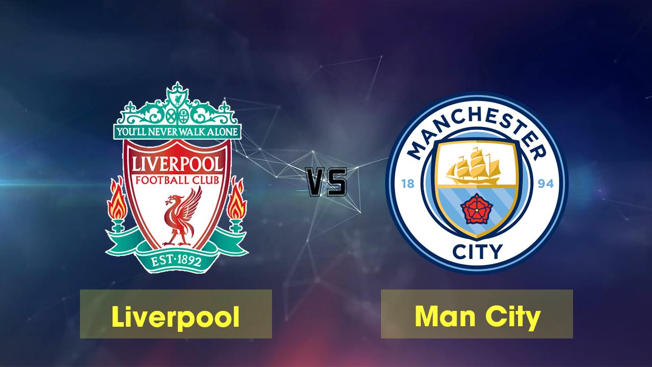 liverpool-vs-man-city-soi-keo-ngoai-hang-anh-10-11-dai-chien-sinh-tu-0
