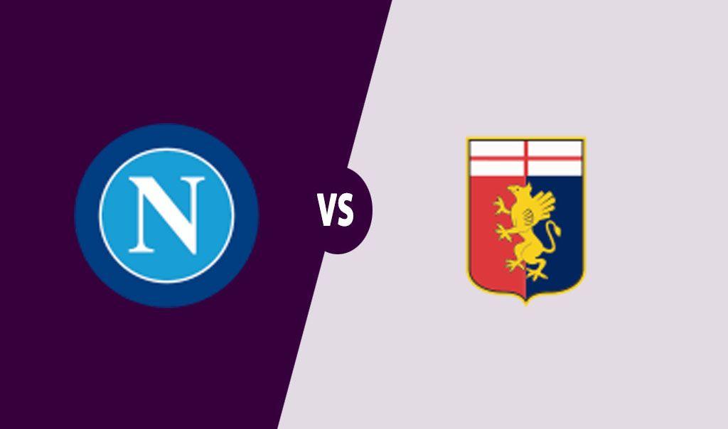 napoli-vs-genoa-tip-bong-da-mien-phi-10-11-2019-0