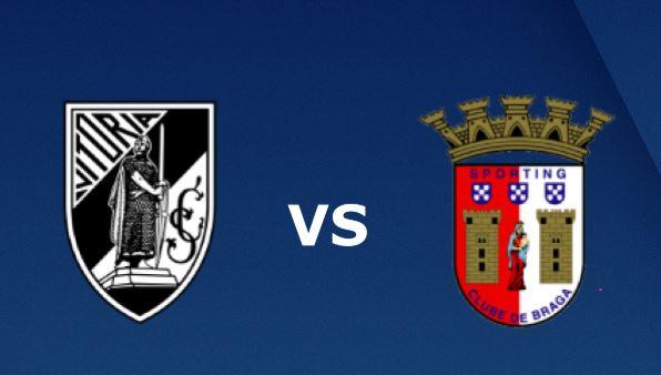 vitoria-guimaraes-vs-sporting-braga-tip-bong-da-mien-phi-11-11-2019-0