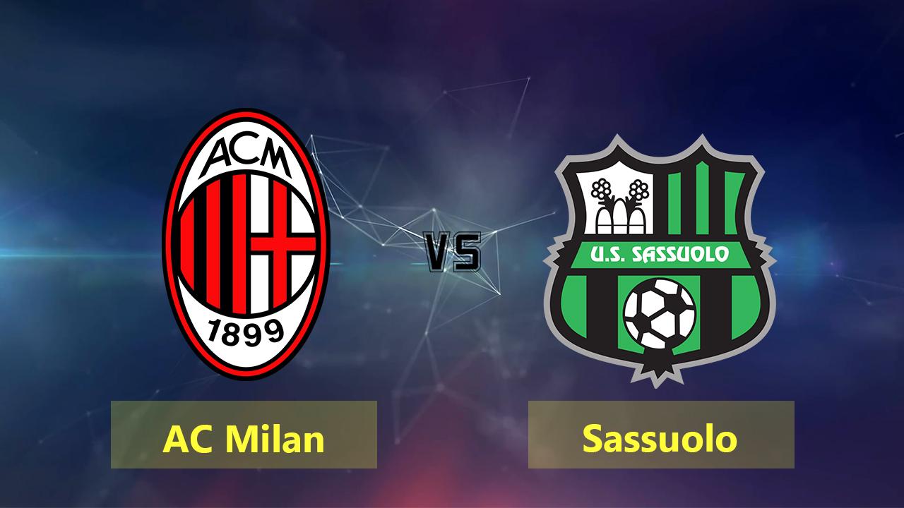 ac-milan-vs-sassuolo-tip-bong-da-mien-phi-15-12-2019-0
