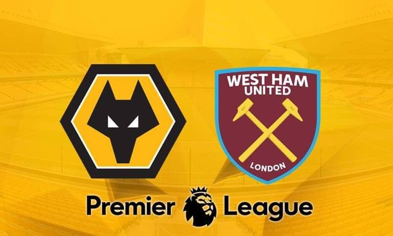 wolves-vs-west-ham-tip-bong-da-mien-phi-05-12-2019-0