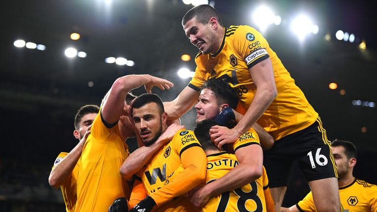 wolves-vs-west-ham-tip-bong-da-mien-phi-05-12-2019-2
