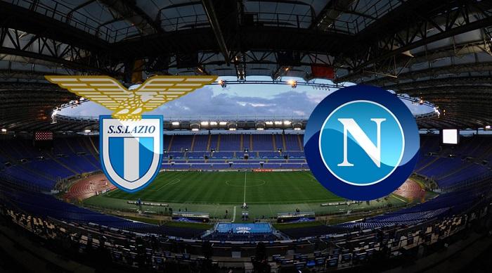 lazio-vs-napoli-soi-keo-vdqg-italia-12-01-thi-uy-suc-manh-0