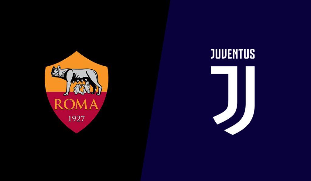 roma-vs-juventus-soi-keo-vdqg-italia-13-01-ba-dam-meu-mao-0