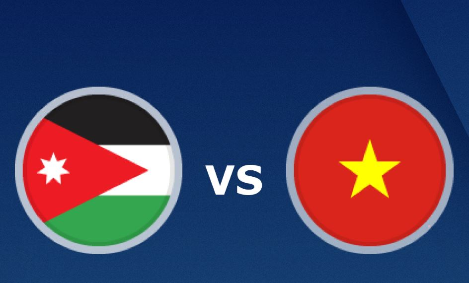 u23-jordan-vs-u23-viet-nam-soi-keo-cup-vo-dich-u23-chau-a-13-01-chien-dau-het-minh-0