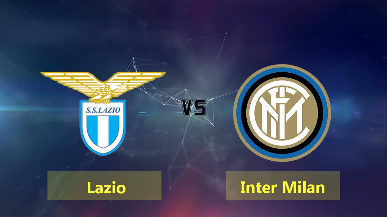 lazio-vs-inter-milan-soi-keo-vdqg-italia-17-02-ha-sat-chu-nha-0