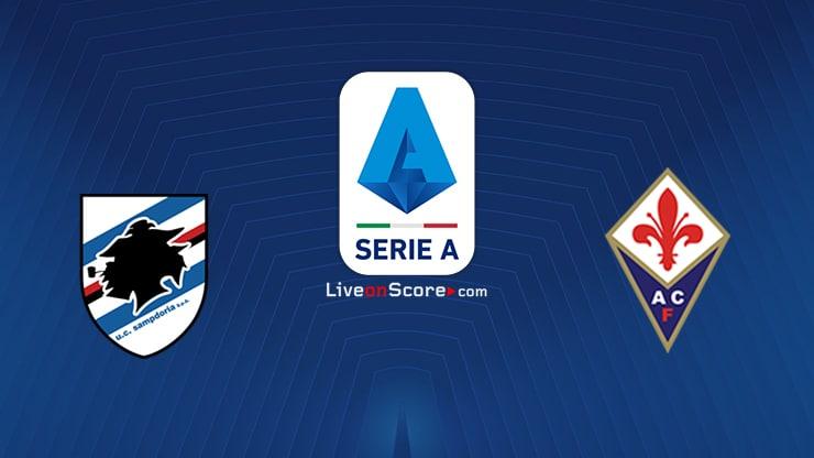 sampdoria-vs-fiorentina-tip-bong-da-mien-phi-16-02-2020-0