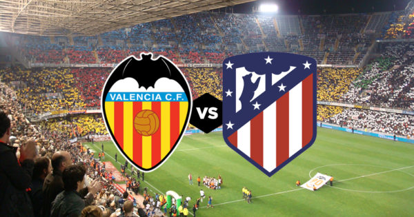 valencia-vs-atletico-madrid-tip-bong-da-mien-phi-15-02-2020-0