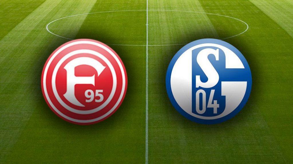Fortuna-Schalke-28.5