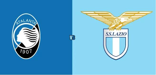 Atalanta-Lazio-25-6-1