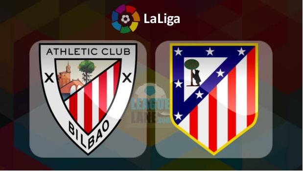 AthleticBilbao-AtleticoMadrid-14-6-1