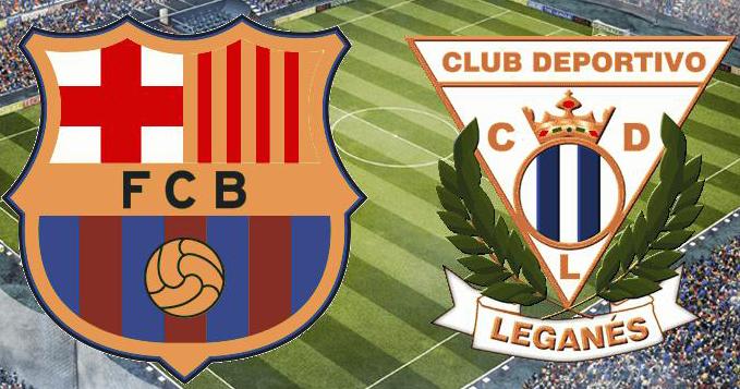 Barcelona-Leganes-17-6-1
