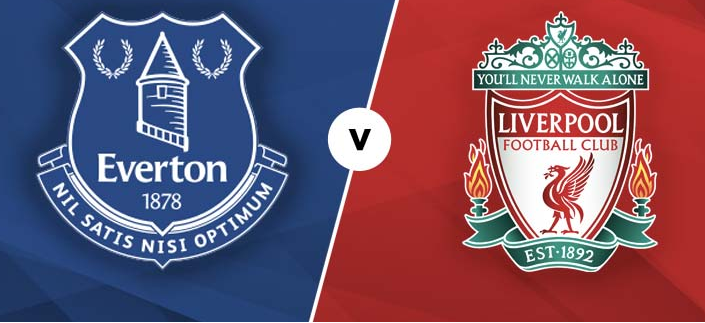 Everton-Liverpool-22-6-1