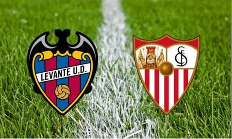 Levante-Sevilla-16-6-1