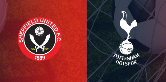SheffieldUtd-Tottenham-3-7-1