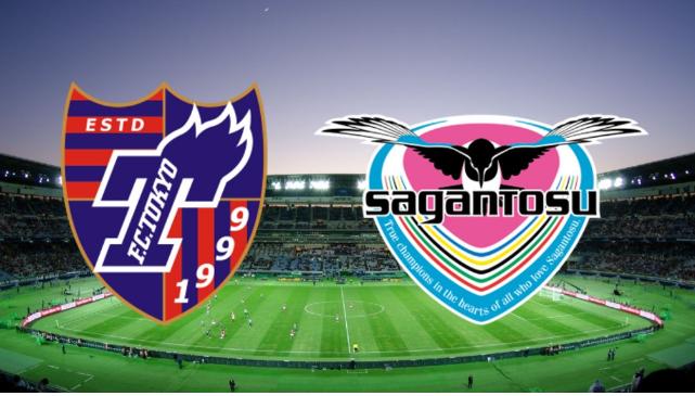 FCTokyo-SaganTosu-1-8-1