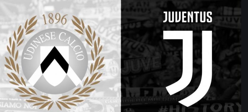 Udinese-Juventus-24-7-1